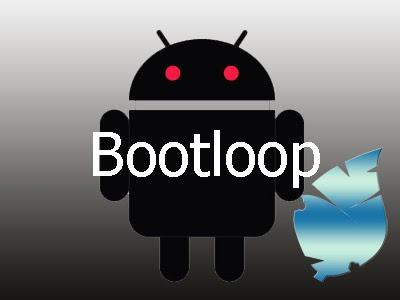 Tips, Android, bootloop,mengatasi bootloop