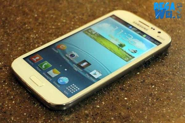 harga galaxy grand duos