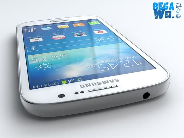 harga galaxy grand neo