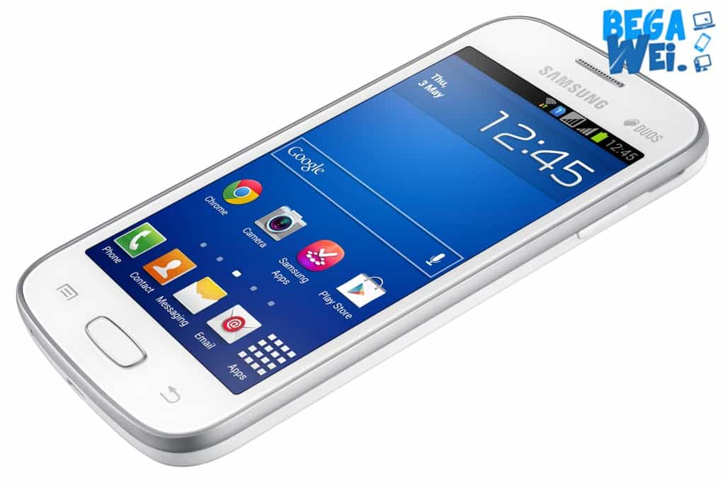 harga galaxy star plus