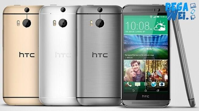 harga hp htc one m8