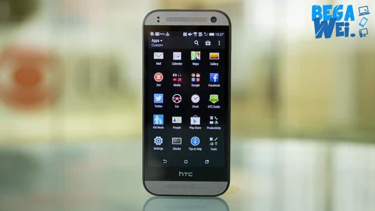 harga hp htc one mini 2