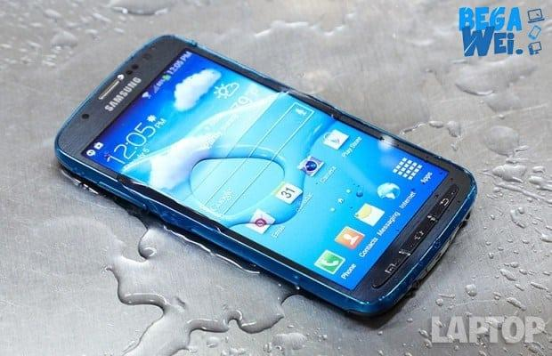 spesifikasi galaxy s5 active