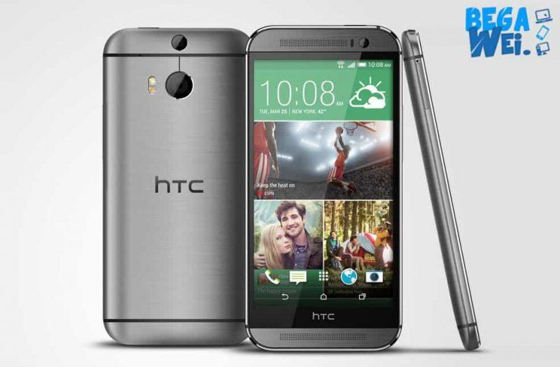 spesifikasi htc one m8