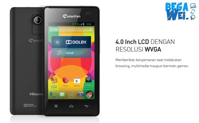 Daftar Harga HP SMARTFREN Andromax - id.priceprice.com - Holiday and ...