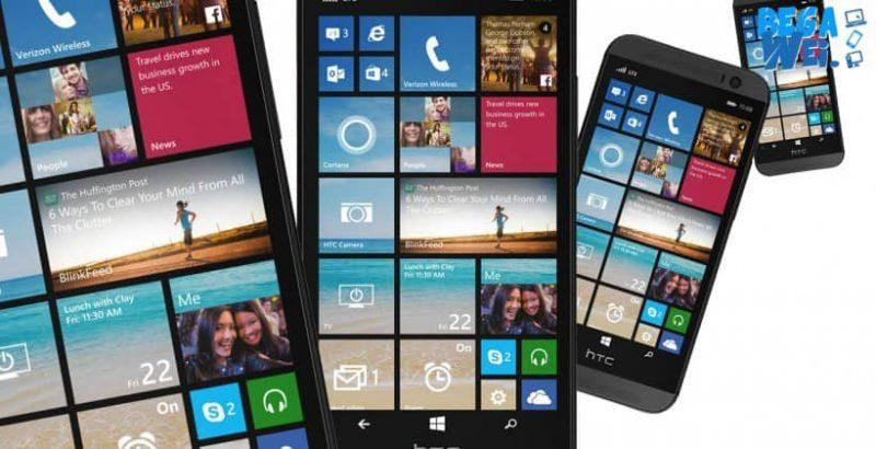 harga htc one m8 windows