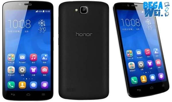 harga huawei honor 3c play