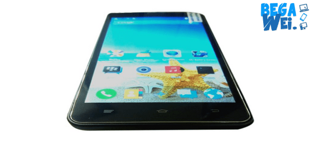 harga advan star note s5l