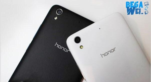 harga huawei honor 4 play