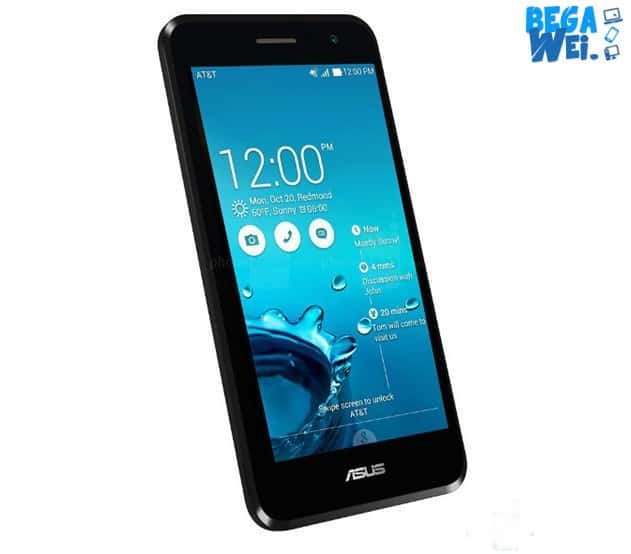 hp asus padfone x mini