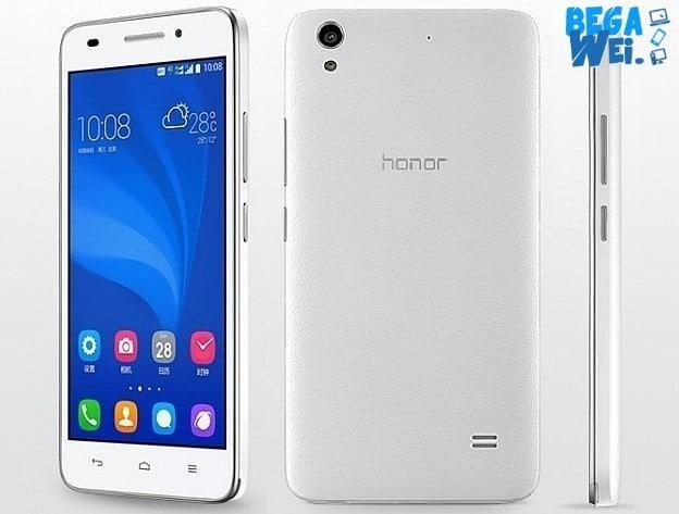 spesifikasi huawei honor 4 play