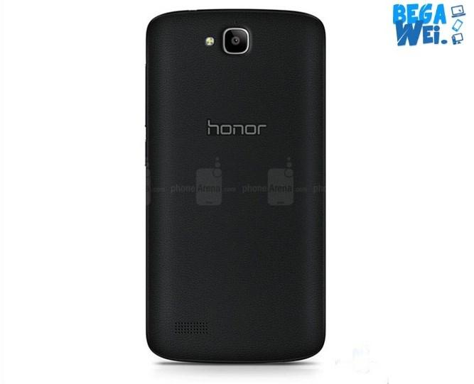 harga handphone huawei honor holly