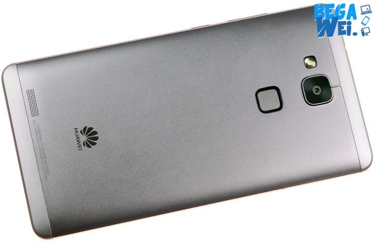 hp huawei ascend mate7 monarch
