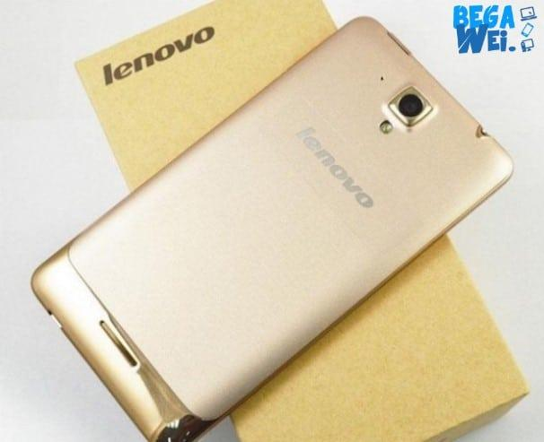 hp lenovo golden warrior note 8