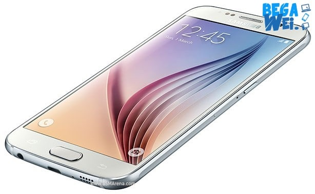 hp samsung galaxy s6