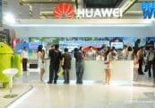 Huawei Batal Comblangi Windows Phone dan Android. Ada Apa?