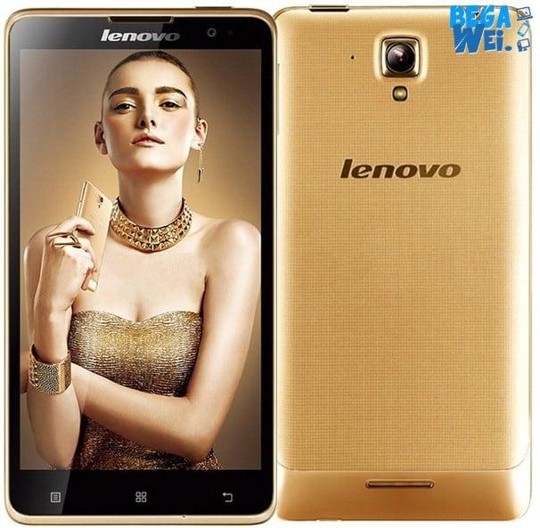 lenovo golden warrior note 8