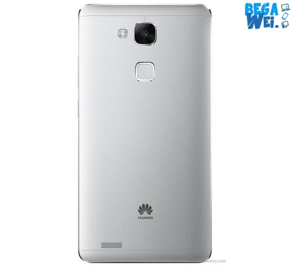 spesifikasi hp huawei ascend mate7 monarch