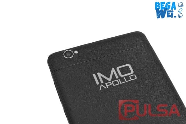 tablet imo apollo