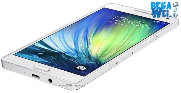 hp samsung galaxy a7