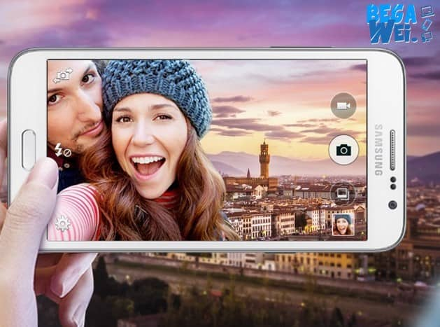 hp samsung galaxy grand max