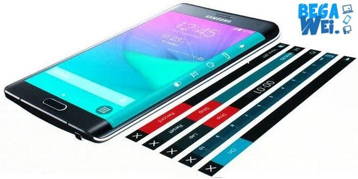 samsung galaxy s6 edge adopsi curved screen
