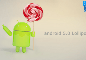 Update Lollipop Sambangi Smartphone Xperia di Indonesia