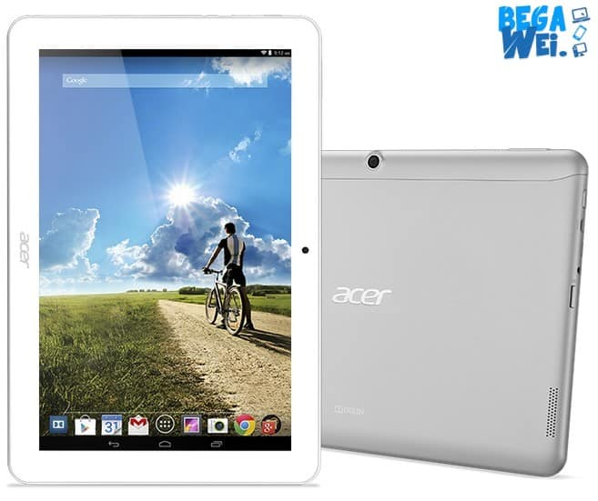 acer iconia tab a3-20