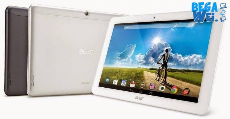 acer iconia tab a3 a20fhd