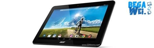 harga acer iconia tab a3 a20fhd