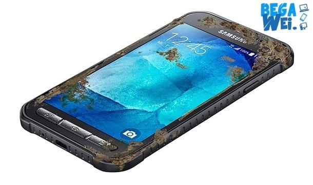 hp samsung galaxy xcover 3