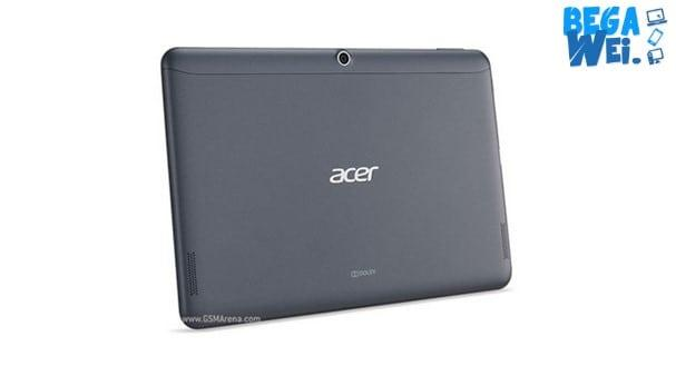 spesifikasi tablet acer iconia tab a3 a20fhd