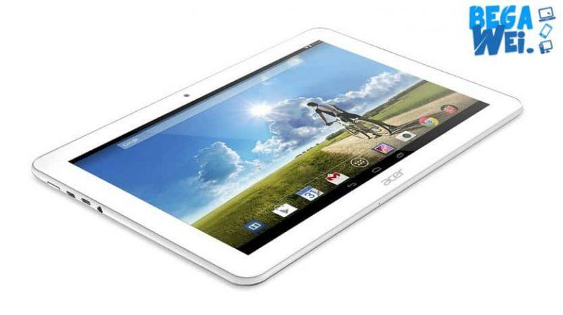 tablet acer iconia tab a3 a20fhd