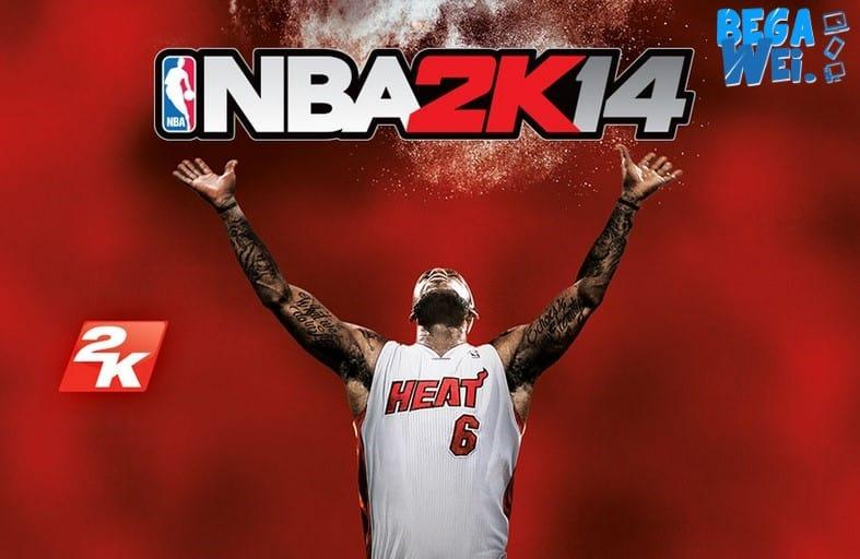 2k-sports-resmi-menutup-server-game-nba-2k14