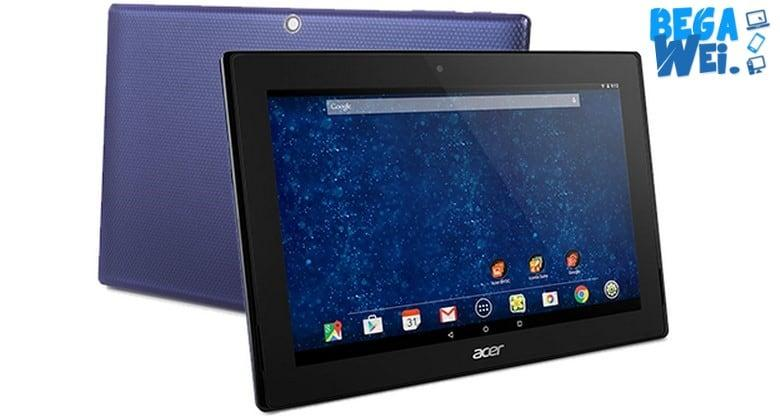 acer iconia tab 10 a3 a30