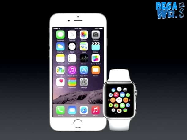 apple-habiskan-jutaan-dollar-demi-iklan-iphone-6-dan-apple-watch