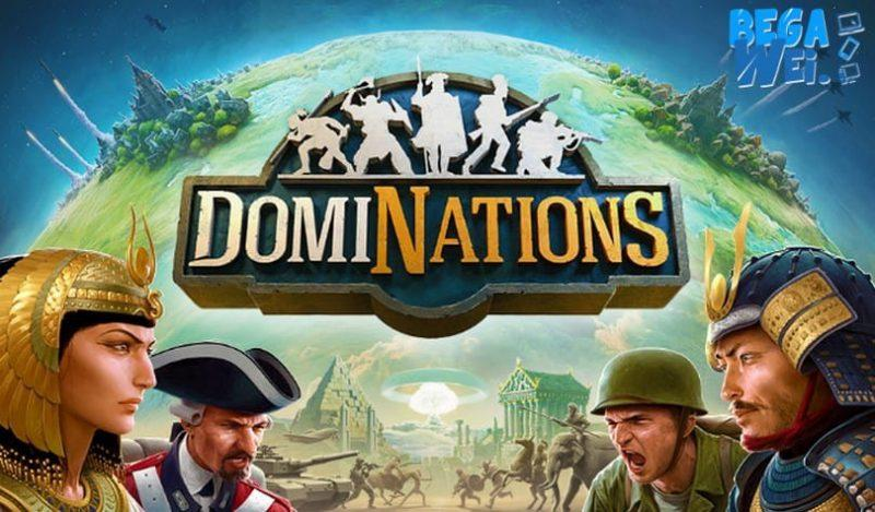 big-huge-games-rilis-dominations