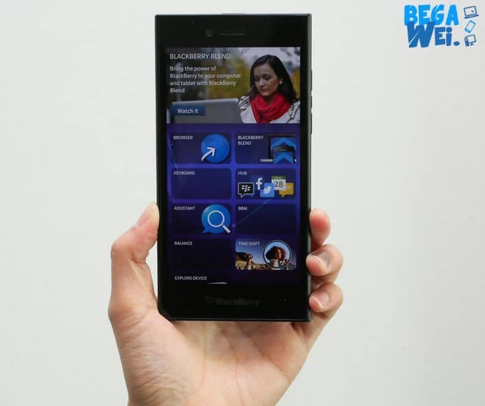 harga blackberry leap