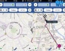 Apple akan Beli HERE Maps-nya Nokia?