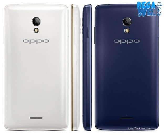 spesifikasi hp oppo joy plus