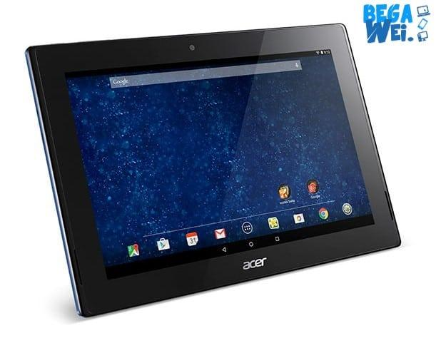 spesifikasi tablet acer iconia tab 10 a3 a30