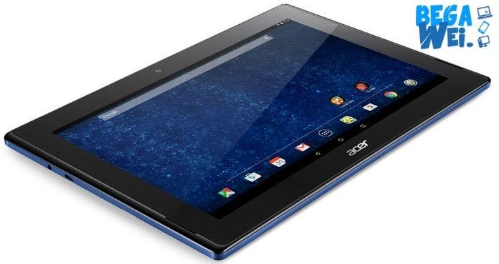tablet acer iconia tab 10 a3 a30