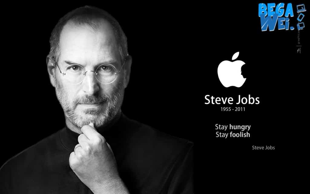 can apple still lead the market without steve jobs essay