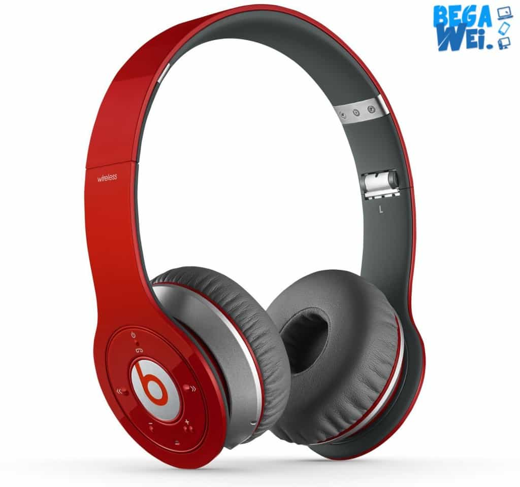 Harga Asli Headphone Beats