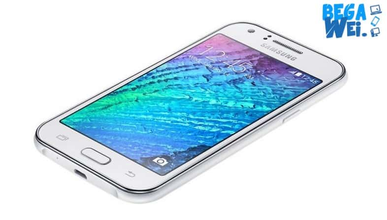 hp samsung galaxy j5