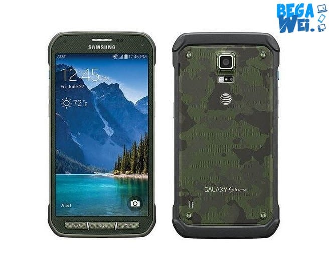 hp samsung galaxy s6 active