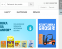 Bizzy Ramaikan Industri E-commerce di Indonesia