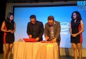 Intel Gandeng Advan Sediakan Tablet PC Murah