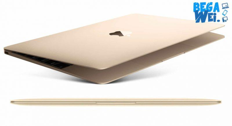 new macbook resmisambangi indonesia