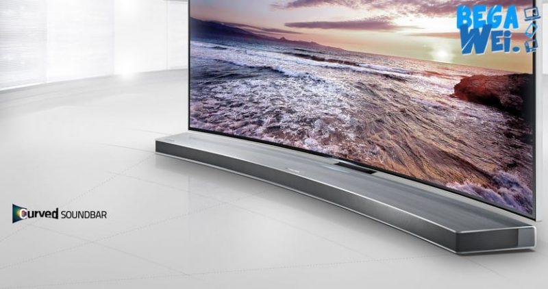 samsung-kenalkan-sistem-audio-curved-soundbar-berteknologi-built-in-woofer